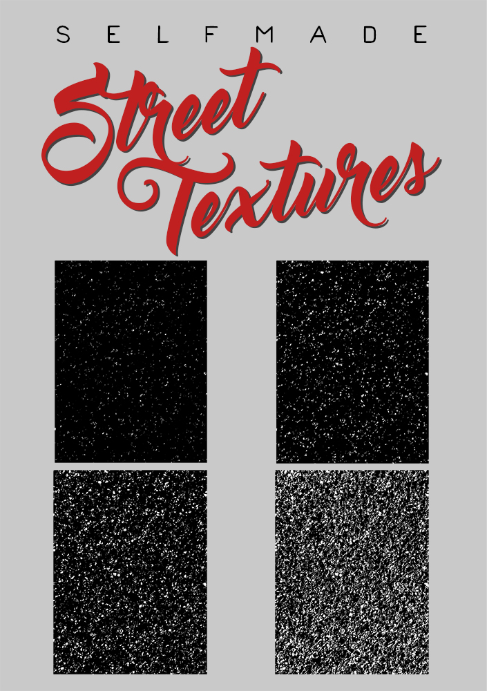 street-textures